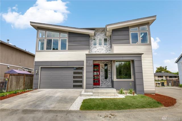 208 E 72nd St, Tacoma, WA 98404 (#1316420) :: Tribeca NW Real Estate
