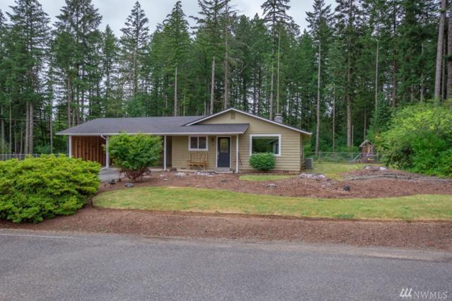 151 Fircrest Rd, Chehalis, WA 98532 (#1316426) :: Tribeca NW Real Estate