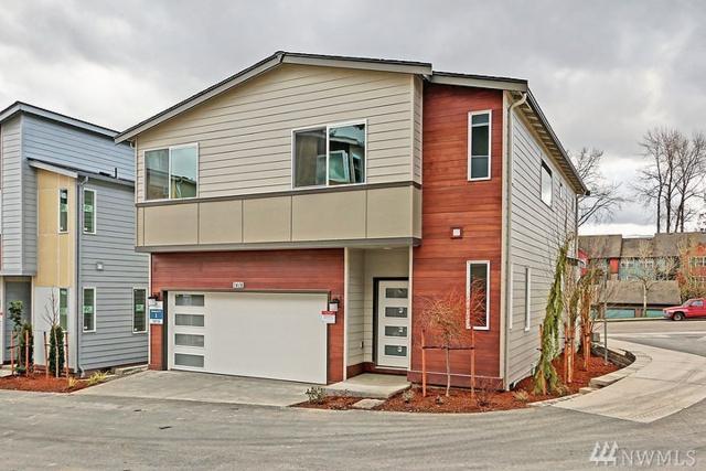 14525 37th Ave W #4, Lynnwood, WA 98087 (#1316428) :: KW North Seattle