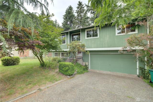15906 131st Place SE, Renton, WA 98058 (#1316440) :: Real Estate Solutions Group