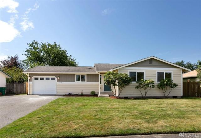 2884 Sun Mountain Dr, Enumclaw, WA 98022 (#1316443) :: Real Estate Solutions Group
