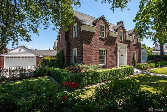 217 S Miller St, Wenatchee, WA 98801 (#1316453) :: Tribeca NW Real Estate