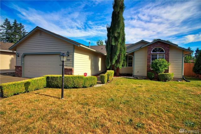9201 Classic Dr NE, Lacey, WA 98516 (#1316461) :: Northwest Home Team Realty, LLC