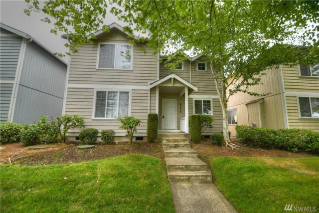 6529 Compton Blvd SE, Lacey, WA 98513 (#1316467) :: Northwest Home Team Realty, LLC