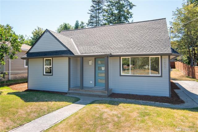 12027 79th Ave S, Seattle, WA 98178 (#1316468) :: Beach & Blvd Real Estate Group