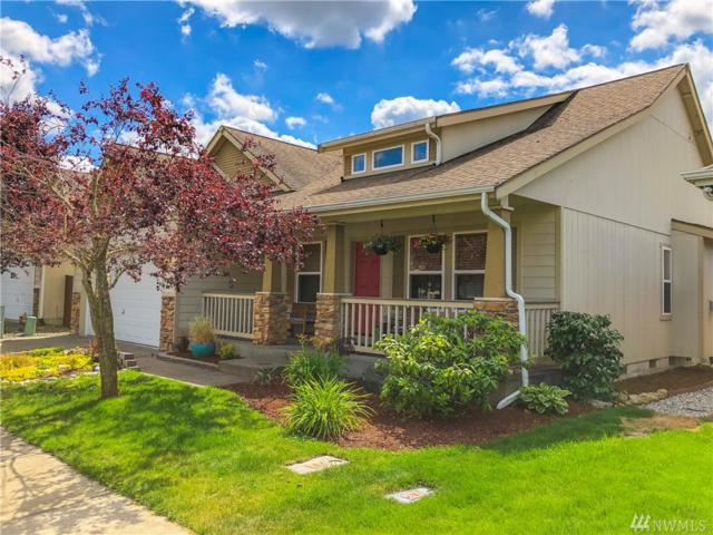 17824 25th Av Ct E, Tacoma, WA 98445 (#1316476) :: Brandon Nelson Partners