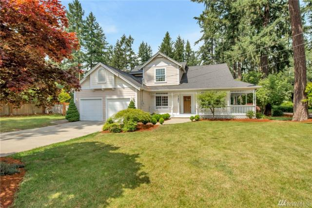 11901 SW Nyanza Rd, Lakewood, WA 98499 (#1316494) :: Real Estate Solutions Group