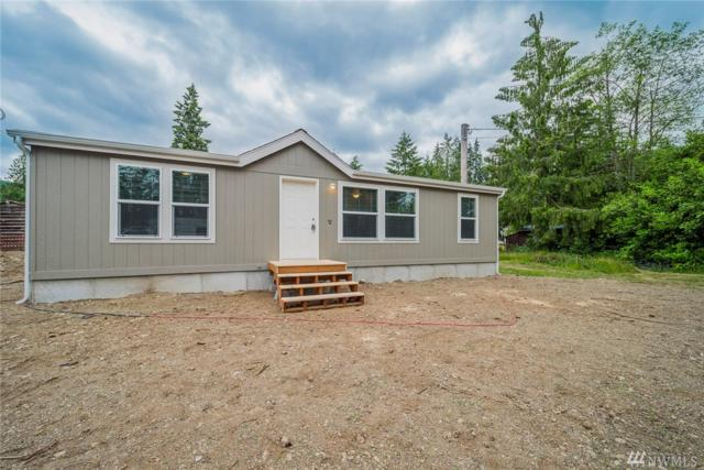 12721 E Mac's Loop Rd, Granite Falls, WA 98252 (#1316508) :: The Home Experience Group Powered by Keller Williams