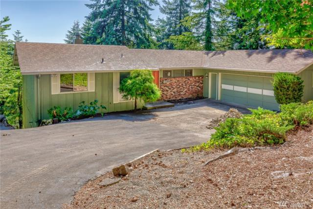 4411 Poplar Wy, Longview, WA 98632 (#1316528) :: Homes on the Sound