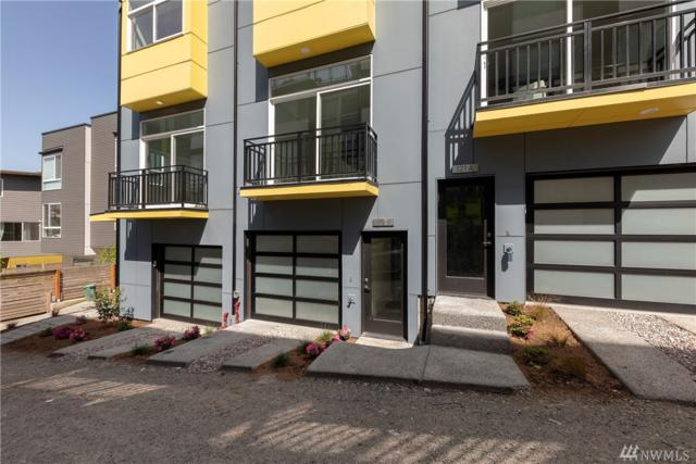 119 15th Ave B, Seattle, WA 98122 (#1316548) :: Real Estate Solutions Group