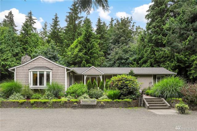 5515 Arrowhead Place NE, Poulsbo, WA 98370 (#1316555) :: Mike & Sandi Nelson Real Estate