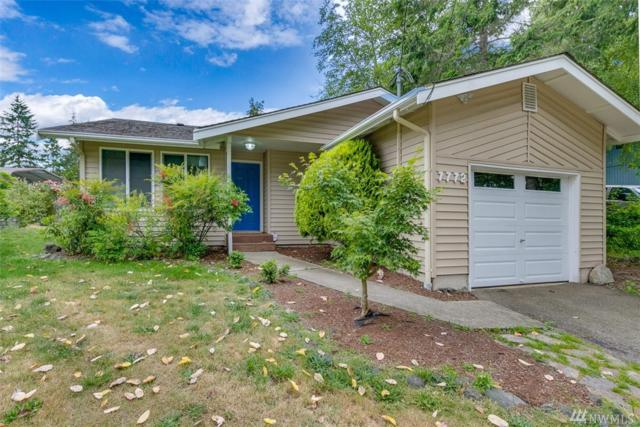 7772 SE Blake View Dr, Port Orchard, WA 98366 (#1316559) :: The Home Experience Group Powered by Keller Williams