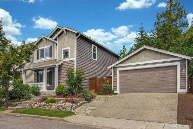 9108 229th Pl Ne Place NE, Redmond, WA 98053 (#1316563) :: Real Estate Solutions Group
