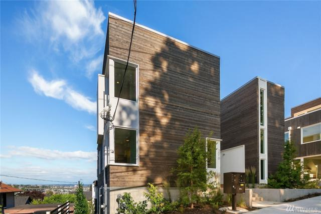 3010 5th Ave W, Seattle, WA 98119 (#1316573) :: Northwest Home Team Realty, LLC