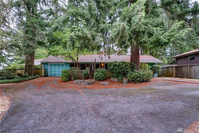 15630 Lake Hills Blvd, Bellevue, WA 98008 (#1316586) :: The Home Experience Group Powered by Keller Williams