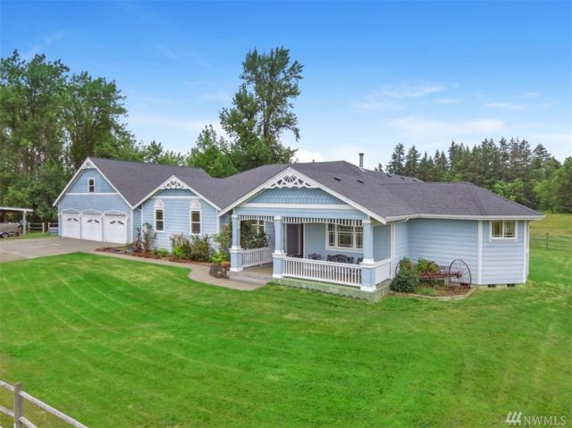 13036 Vail Rd SE, Yelm, WA 98597 (#1316590) :: NW Home Experts