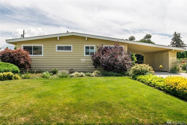 625 Lambert St, Wenatchee, WA 98801 (#1316593) :: Tribeca NW Real Estate