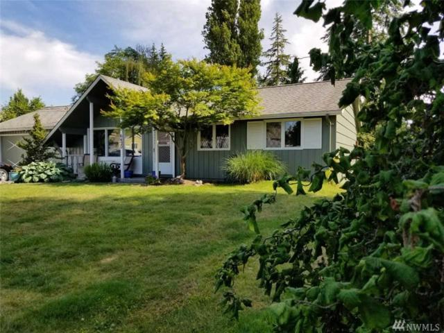 6420 192nd Place SW, Lynnwood, WA 98036 (#1316597) :: Real Estate Solutions Group