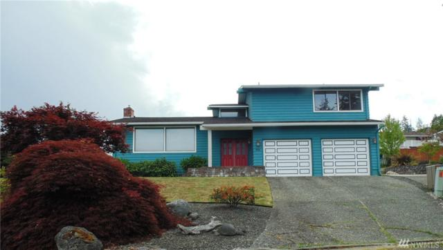 907 Eckard Place, Port Angeles, WA 98362 (#1316617) :: The Home Experience Group Powered by Keller Williams