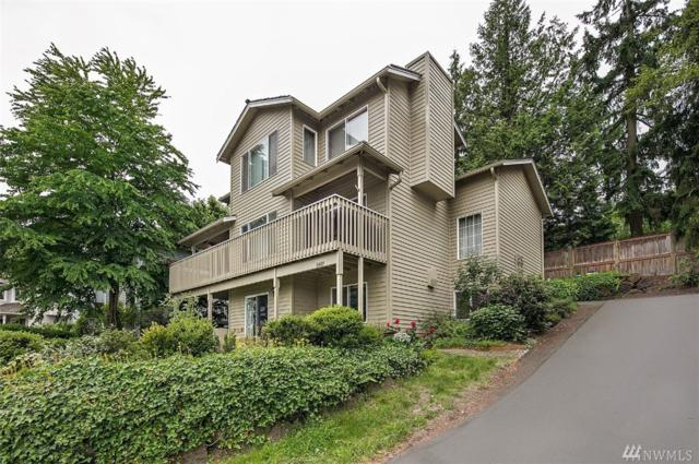16429 SE 39th Place, Bellevue, WA 98008 (#1316637) :: The Home Experience Group Powered by Keller Williams