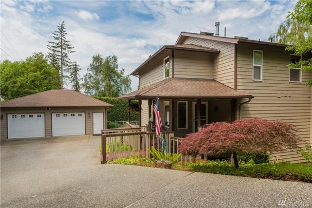 4824 Gardner Ave, Everett, WA 98203 (#1316638) :: Real Estate Solutions Group