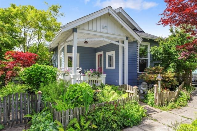 370 Cottage Lane #7, Langley, WA 98260 (#1316671) :: Brandon Nelson Partners