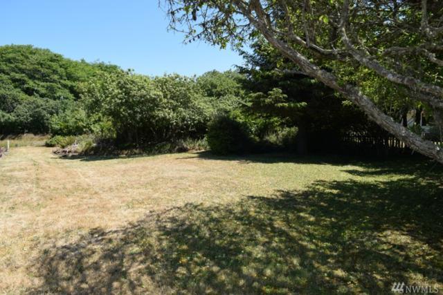 683 Canal Dr NE, Ocean Shores, WA 98569 (#1316684) :: Tribeca NW Real Estate