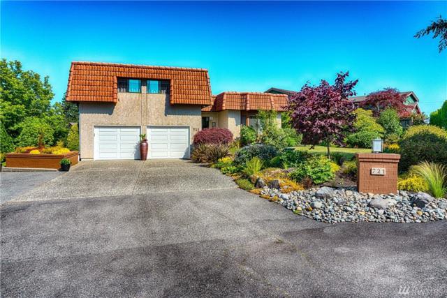 721 Hindley Lane, Edmonds, WA 98020 (#1316692) :: KW North Seattle