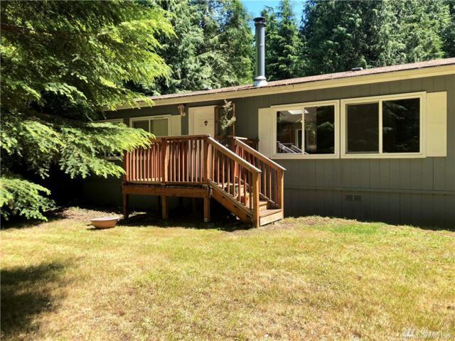 2419 Property Lane, Langley, WA 98260 (#1316697) :: Keller Williams Realty Greater Seattle
