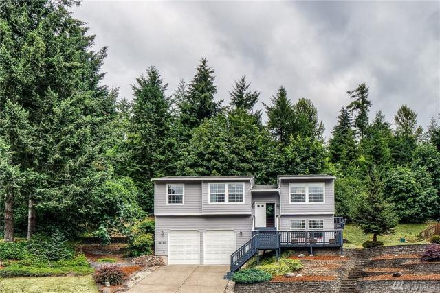 16205 39th St Ct E, Lake Tapps, WA 98391 (#1316720) :: Real Estate Solutions Group