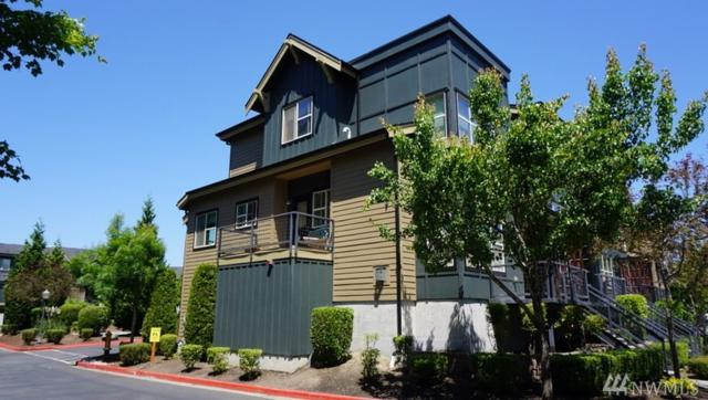 12174 Greenhaven, Mukilteo, WA 98275 (#1316729) :: Pickett Street Properties