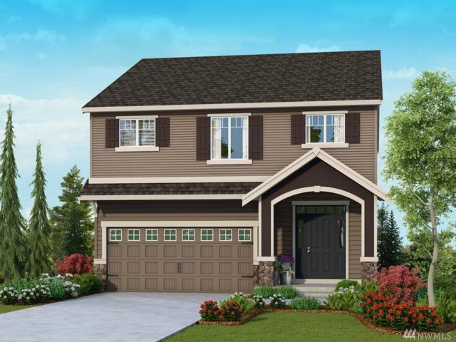 1406 192nd Place SE #10, Bothell, WA 98012 (#1316745) :: Tribeca NW Real Estate