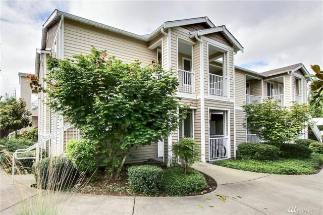 18615 101st Av Ct E #267, Puyallup, WA 98375 (#1316768) :: Commencement Bay Brokers