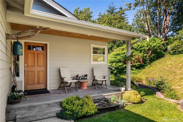 3431 Nassau St, Everett, WA 98201 (#1316780) :: Real Estate Solutions Group