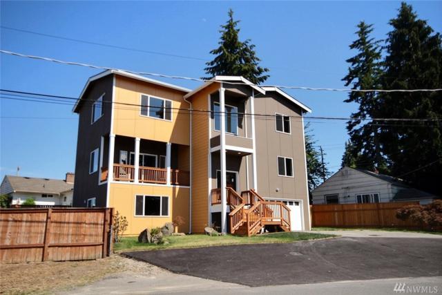 11120 Woodley Ave S, Seattle, WA 98178 (#1316788) :: Brandon Nelson Partners
