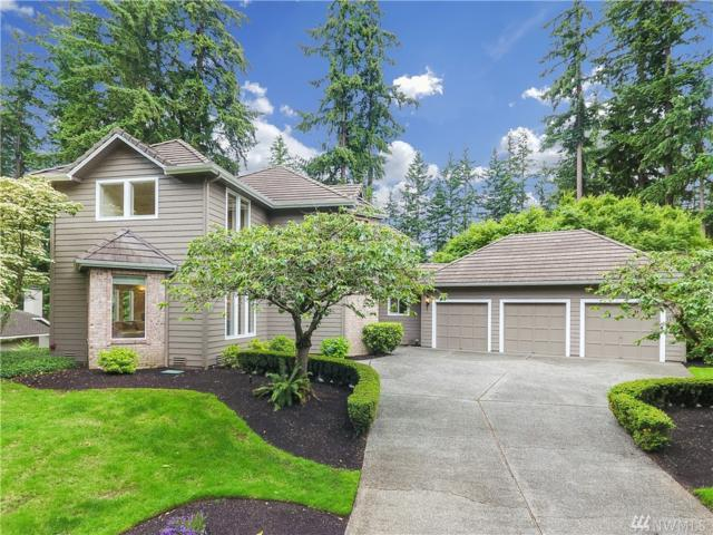 14526 Willow Lane SE, Mill Creek, WA 98012 (#1316791) :: The Home Experience Group Powered by Keller Williams