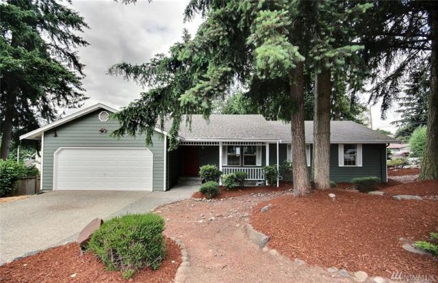 2200 NE 20th St, Renton, WA 98056 (#1316794) :: Pickett Street Properties