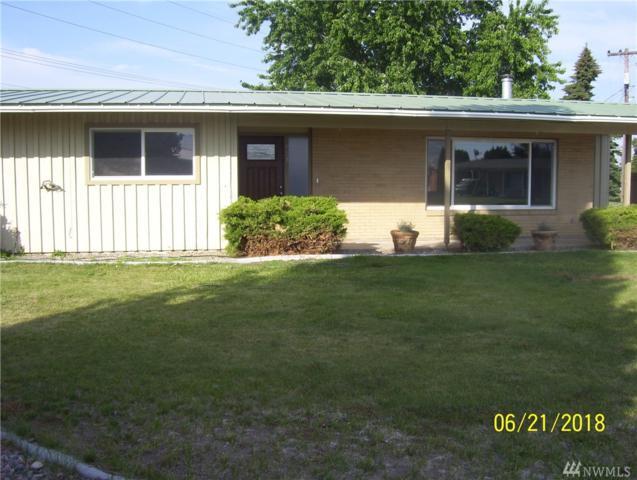 517 Castle Dr, Moses Lake, WA 98837 (#1316795) :: Keller Williams Realty