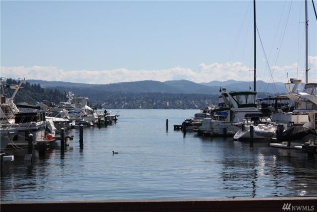 9030 Seward Park Ave S #311, Seattle, WA 98118 (#1316816) :: Ben Kinney Real Estate Team