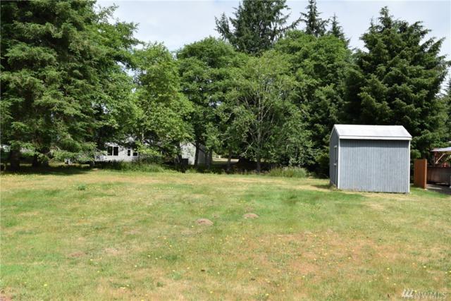 736 Dover Ct SE, Ocean Shores, WA 98569 (#1316823) :: Tribeca NW Real Estate