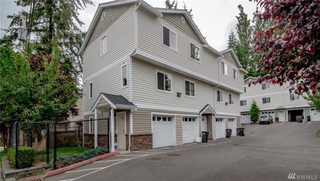 6905 Rainier Dr A, Everett, WA 98203 (#1316832) :: Real Estate Solutions Group