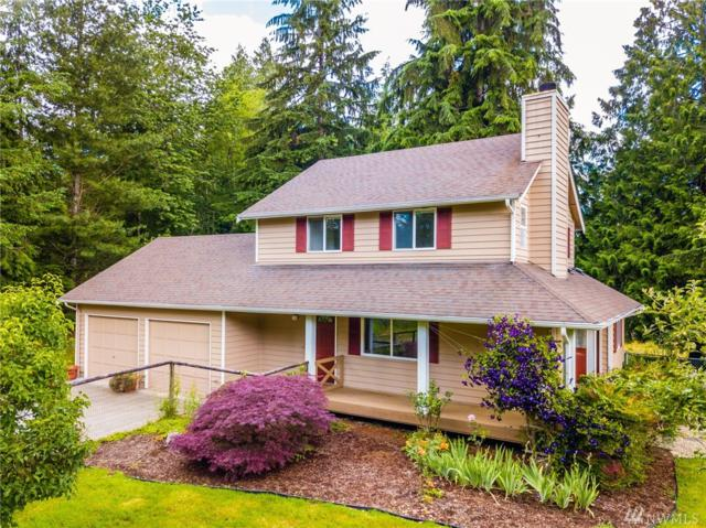 22421 116th St SE, Monroe, WA 98272 (#1316835) :: Keller Williams Realty Greater Seattle