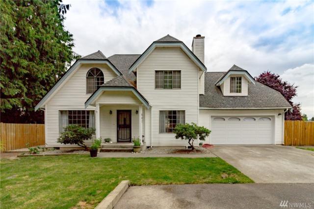 663 I Place NE, Auburn, WA 98002 (#1316844) :: Keller Williams Everett