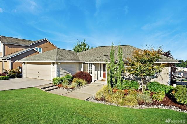 14423 4th Ct S, Burien, WA 98168 (#1316847) :: The DiBello Real Estate Group