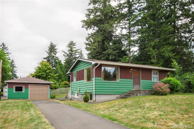4451 S 164th St, Tukwila, WA 98188 (#1316869) :: Real Estate Solutions Group