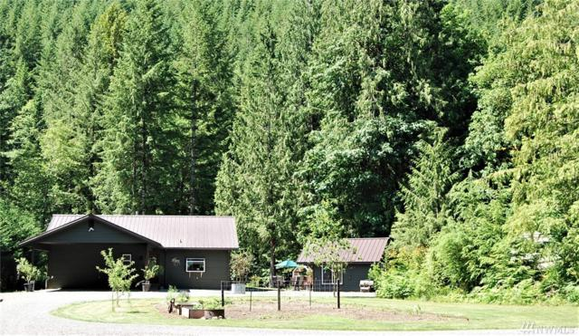 5906 State Highway 508, Morton, WA 98356 (#1316886) :: NW Home Experts