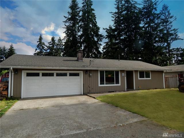 11110 122nd St E, Puyallup, WA 98374 (#1316898) :: Commencement Bay Brokers