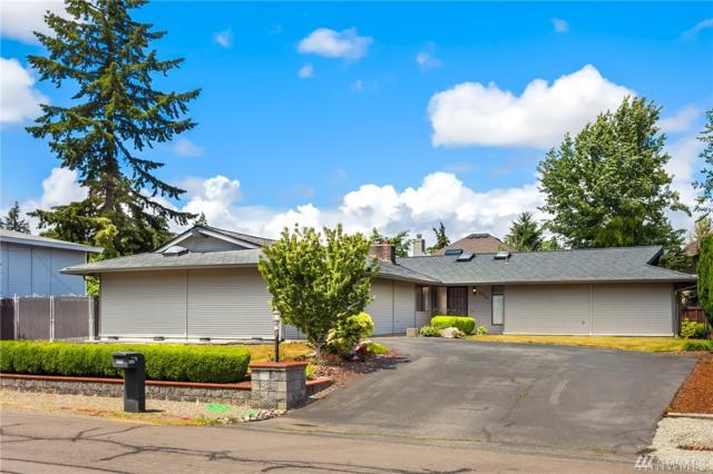 4512 NE 24th St, Renton, WA 98059 (#1316942) :: Icon Real Estate Group