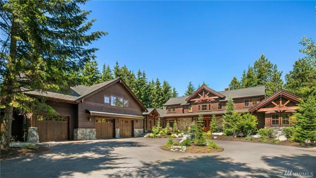 41 Hard Scrabble Lane, Cle Elum, WA 98922 (#1316946) :: The Home Experience Group Powered by Keller Williams