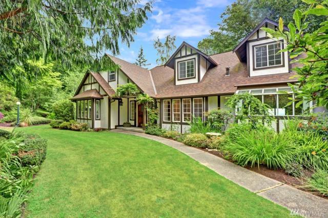 675 Hawthorne Lane, Camano Island, WA 98282 (#1317000) :: Chris Cross Real Estate Group